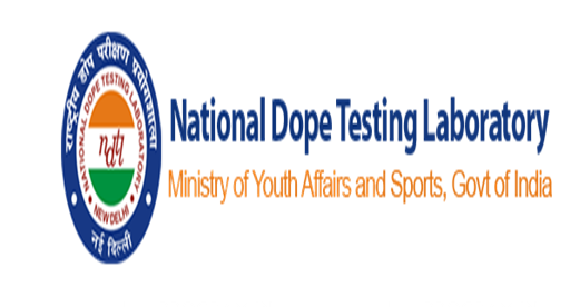 internship national dope testing laboratory