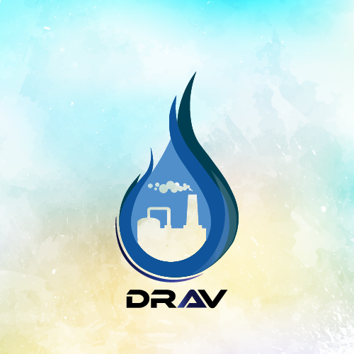 Drav 19 chemical engineering fest NIT Calicut