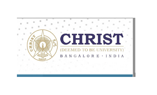 CfP: Connaissance Research Paper Presentation on Innovative Business Practices @ Christ [Bangalore, Mar 1]: Submit by Feb 5
