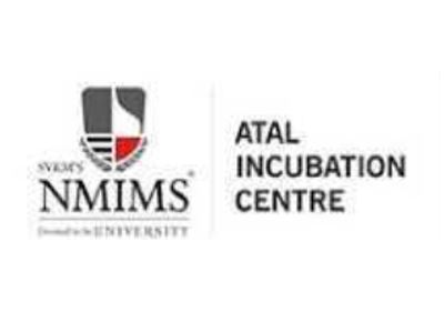 Start-Up Funding by Atal Incubation Centre, NMIMS Mumbai: Apply by Jan 15