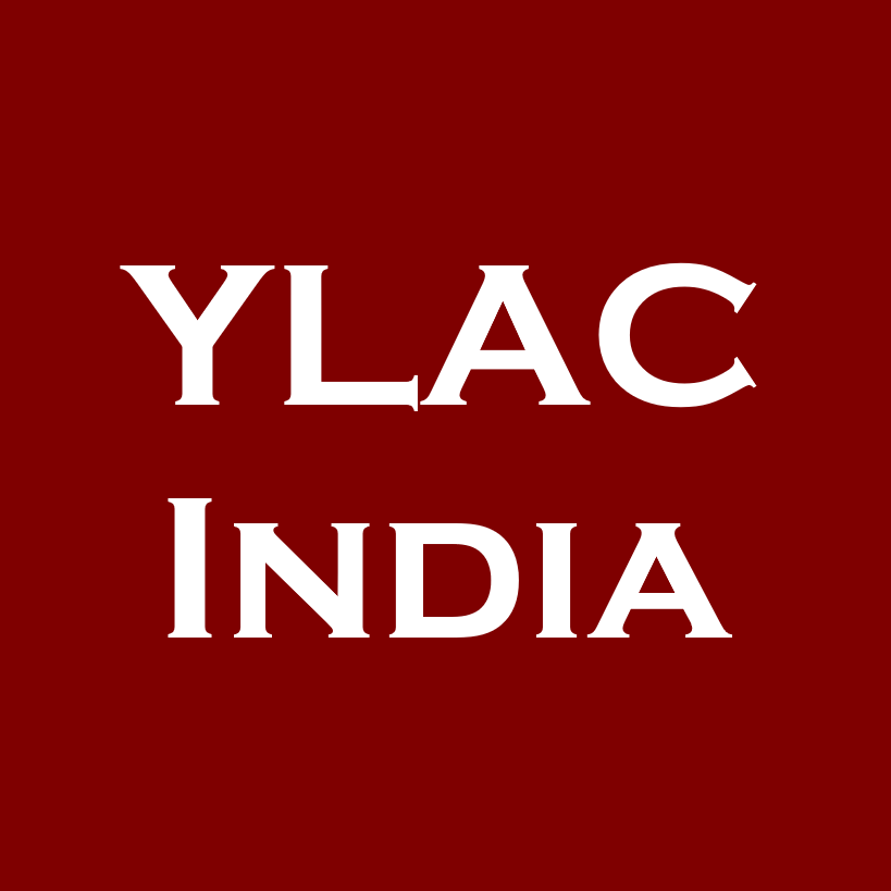 Policy Action Program Young Leaders Active Citizenship Chennai