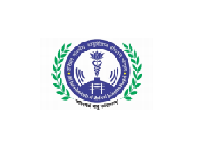 JOB POST: Faculty Positions @ AIIMS Bhopal [No. of Posts: 119]: Apply by March 6