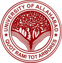 Course on Advances in Learning and Decision Making @ University of Allahabad [Feb 11-22]: Registrations Open