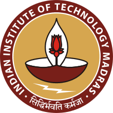 Course on Advanced Manufacturing & Material Processing @ IIT Madras [Mar 25-30]: Registrations Open
