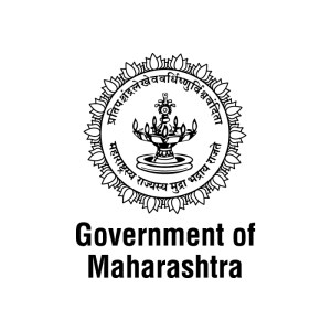 Admissions to B.A-B.Ed/B.Sc-B.Ed. via MAHACET [Entrance Exam on May 20]: Apply by May 8: Expired