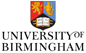 India Outstanding Achievement Scholarships Birmingham 2019
