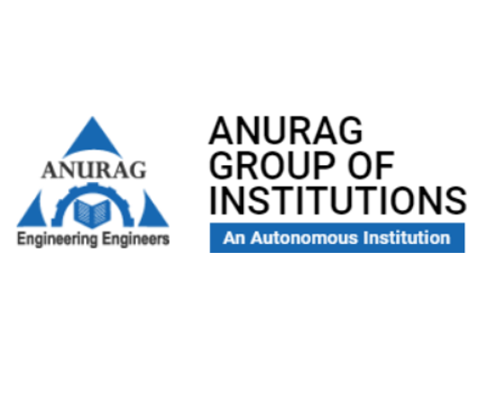 CfP: Conference on Intelligent Computing & Smart Communication Technologies [July 26-27, Hyderabad]: Submit by April 28