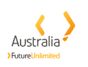 Australia Video Competition 2019