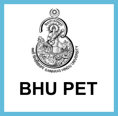 PET 2019: Postgraduate Entrance Test for BHU [May]: Apply by Mar 9