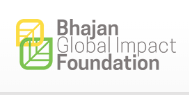 Bhajan Lal Scholarship in Environment Studies by Bhajan Global Impact Foundation : Apply by March 31: Expired