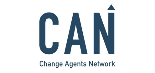 CAN Associates Programme Vision India Foundation