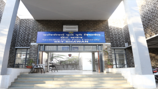 Maharashtra State Eligibility Test for Assistant Professor: Apply by Feb 21: Expired