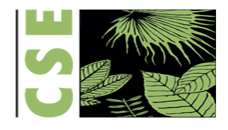 JOB POST: Fresh Graduates & Post Graduates as Programme Officers @ Centre for Science & Environment: Apply by Feb 18
