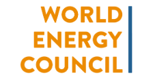 Future Energy Leaders Programme 2019 by World Energy Council: Applications Open