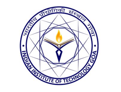 Internship Opportunity @ IIT Goa: Apply by March 27: Expired