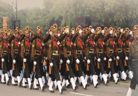 Indian Army Engineers SSC Recruitment 2019