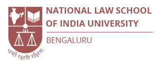 Phd in Public Policy NLSIU