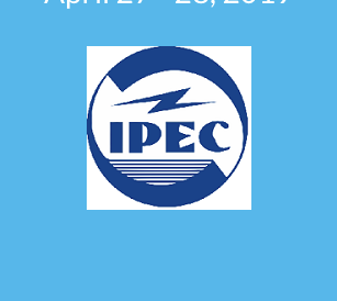 CfP: Conference on Contemporary Engineering & Technology @ Inderprastha College, Ghaziabad [Apr 27-28]: Submit by Mar 15
