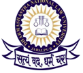 CfP: Workshop on Thematic Areas In Consumer Laws @ DNLU, Jabalpur, MP [March 14-15]: Submit by Feb 28