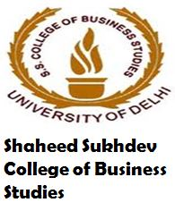 Shaheed-Sukhdev-College-of-Business-Studies