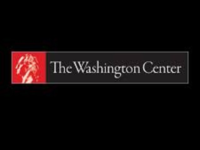 Washington Center Academic Internship Program 2019