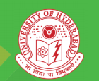 University of Hyderabad All India Entrance Exams 2019