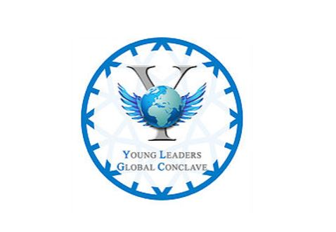 Young Leaders' Global Conclave MUN @ PSG College of Technology, Coimbatore [March 1-3]: Registrations Open