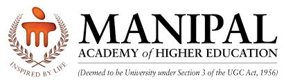 Manipal Academy of Higher Education recruitments