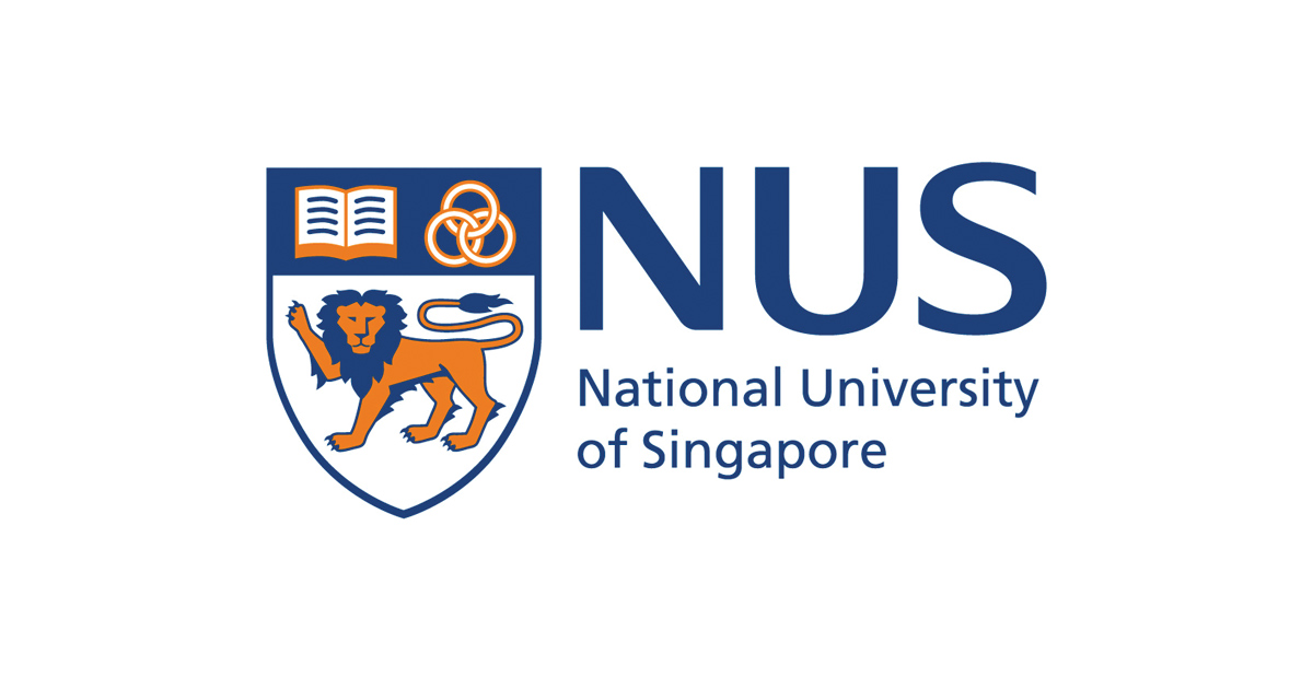 NUS Presidential Young Professorship [Singapore]: Applications Open