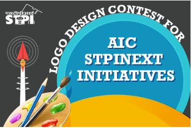 AIC STPINEXT INITIATIVES