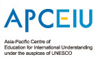 Youth Leadership Workshop on Global Citizenship Education by APCEIU [Seoul, June 3-9]: Apply by Mar 31