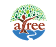 Admission Open: PhD in Conservation Science and Sustainability Studies 2019 @ ATREE, Bengaluru: Apply by April 12
