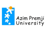 Certificate Course on Designing & Facilitating Effective Learning Experiences by Azim Premji University [Hyderabad, April 22-27]: Registrations Open
