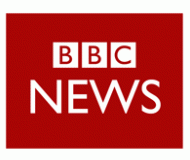 BBC Hindi reporter job