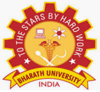 Post-Doctoral Research Fellowship @ BIHER, Tamil Nadu: Apply by June 30