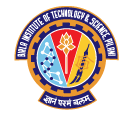 Admission Open: B.Tech, M.Tech, M.Sc, MBA for Working Professionals @ BITS Pilani [Online Mode]: Apply by June 17