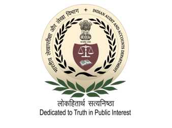 Young Professionals Programme 2019 @ Comptroller & Auditor General of India [Remuneration Upto Rs. 50K]: Apply by March 15