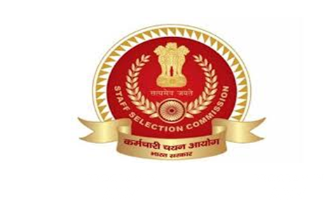 JOB POST: SSC Combined Higher Secondary Level Examination: Apply by Apr 5
