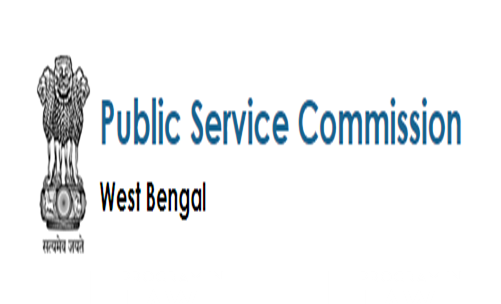 job govt west bengal