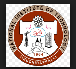 Course on Advanced Internal Combustion Engines @ NIT Tiruchirappalli [May 6-17]: Register by April 25