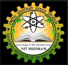 Course on Development of Drones for Fast Food Transport @ NIT Mizoram [May 20-29]: Register by May 1: Expired