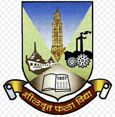 Course on Clinical Trials @ University of Mumbai [June 17-21]: Registrations Open
