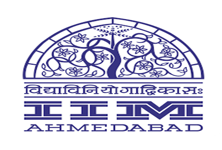 JOB POST: Research Assistants @ IIM Ahmedabad [Monthly upto Rs. 30K]: Apply by Mar 25