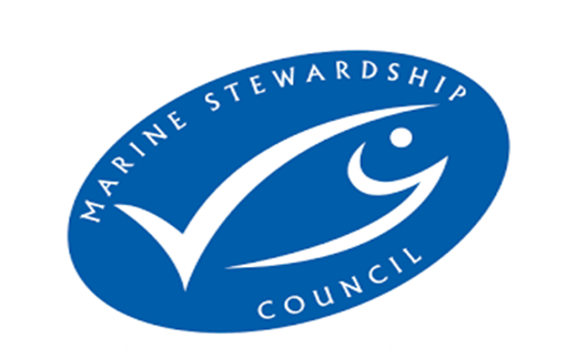 The MSC Scholarship Research Program for Fisheries Science & Management Students: Apply by Apr 7