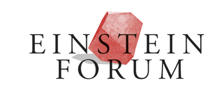 Fully Funded Einstein Fellowship in Germany for Young Thinkers: Apply by May 15: Expired