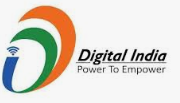Digital India Internship