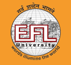 Call for Papers: International Journal of Media Studies by English & Foreign Language University [Hyderabad]: Submit by March 10