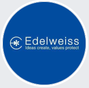 Edelweiss Data Analytics and Machine Learning Hackathons [Prizes Worth Rs. 3.5L]: Register by April 7