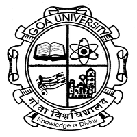 Field Assistant at Goa University: Online Walk in Interview on Aug 6: Expired