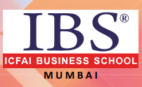 Conference on Reimagining Marketing: Confluence of Creativity & Technology @ IBS Mumbai [April 12]: Registrations Open